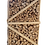 Thumbnail: Kaminholz Buche 33cm