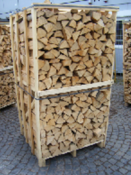 Kaminholz Buche 25cm