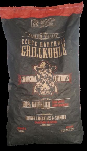 Charcoal_Cowboys_Holzkohle_-_TK_Taunus_K