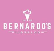 Bernardo's Ijsssalon