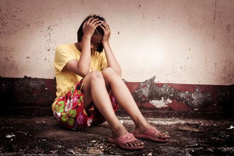 kindhuwelijk indonesie