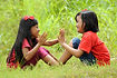 Stichting Child Support Indonesia