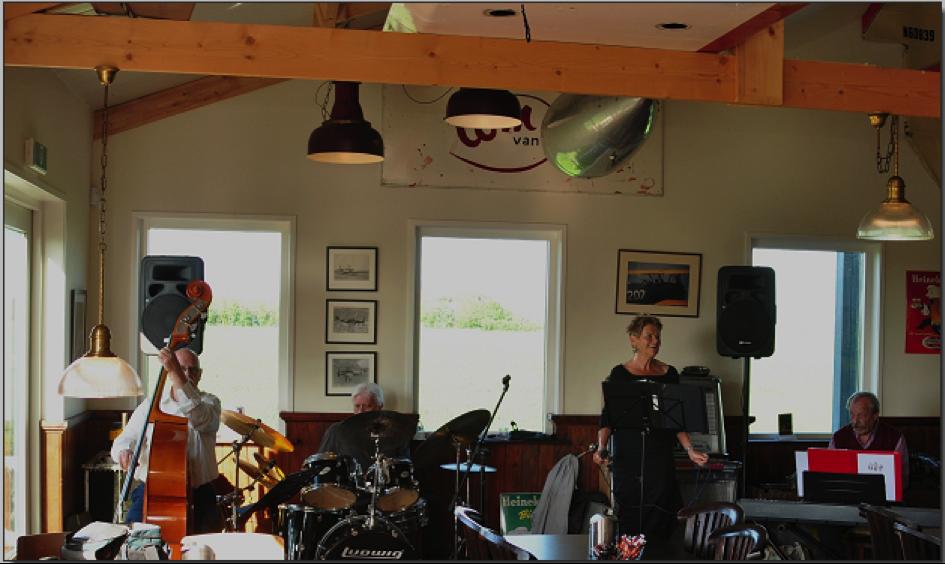 Midland Music Quartet