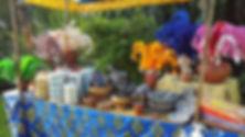 Pasar Toko Neba