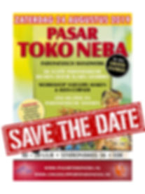 poster pasar 2019 save the date.jpg