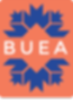 Stages BUEA Logo Color_AcronymOnly.png