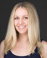 Rachel Hoey Headshot.jpg