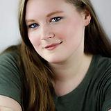 Tess Cunningham BCT Headshot.jpg