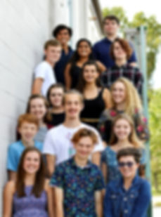 Young Artist Group Photo 2019 2020_edite