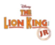LIONKINGJR_LOGO_TITLE STACKED_4C.jpg