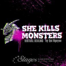 She Kills MonstersSquare2.png