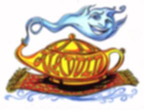 Aladdin color.jpg
