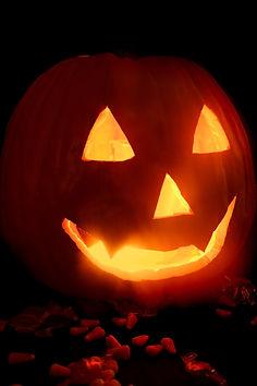 Halloween Jack o lantern.jpg