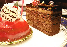 img_menu_birthday_edited.jpg