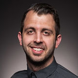 Derek Lombardo.jpg