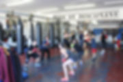 san diego boxing gyms