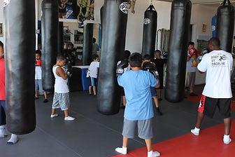 body by discipline, Lemon Grove, CA, Gym, Boxing, Personal training, corporate wellness, membership