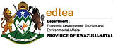 KZN-Dept-of-Economic-Development-Tourism