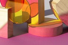 Studio Levien materialisatie.jpg