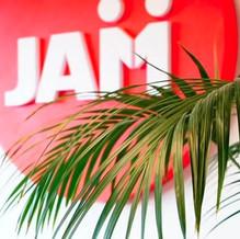 JAM Werkt