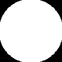 wit logo Studio Levien HQ.png
