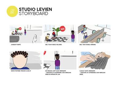 Storyboard Introductievideo JAM.jpg