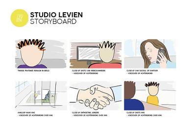 Storyboard Introductievideo JAM2.jpg