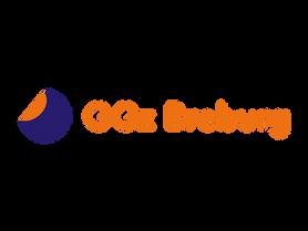 GGz logo.png