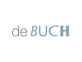 Buch logo.png