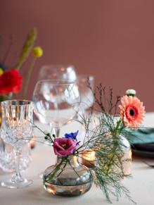 T1, T4, tafel, roze.jpg