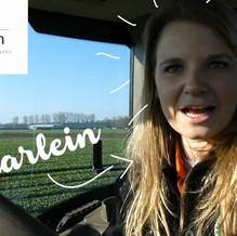 Hutten Vlog: Op De Koffie Bij..