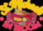 St. Michaels in Bloom Final Logo.png