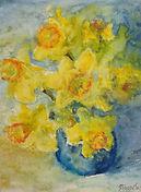 SpringBouquet-751x1024.jpg