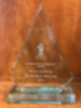 AIB Trophy.jpg