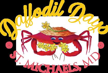 Daffodil Days Logo.png