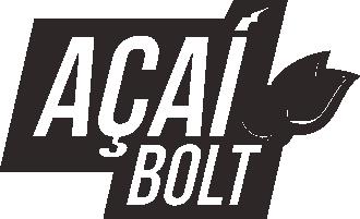Açaí Bolt.png