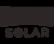 WSJ Solar.png