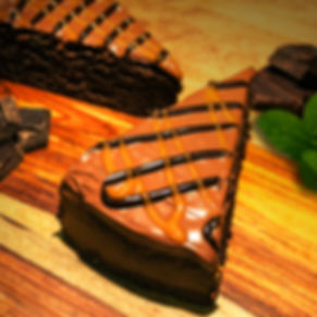 CHOCO CAKE PEQ_edited.jpg