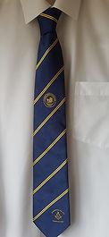 657 New Tie.jpg