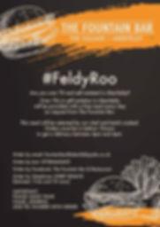 feldy-Roo.jpg