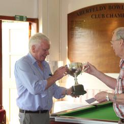 main trophy presented.jpg