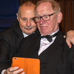 Martin & Dougal.jpg