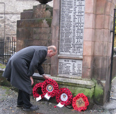 657 Wreath.jpg