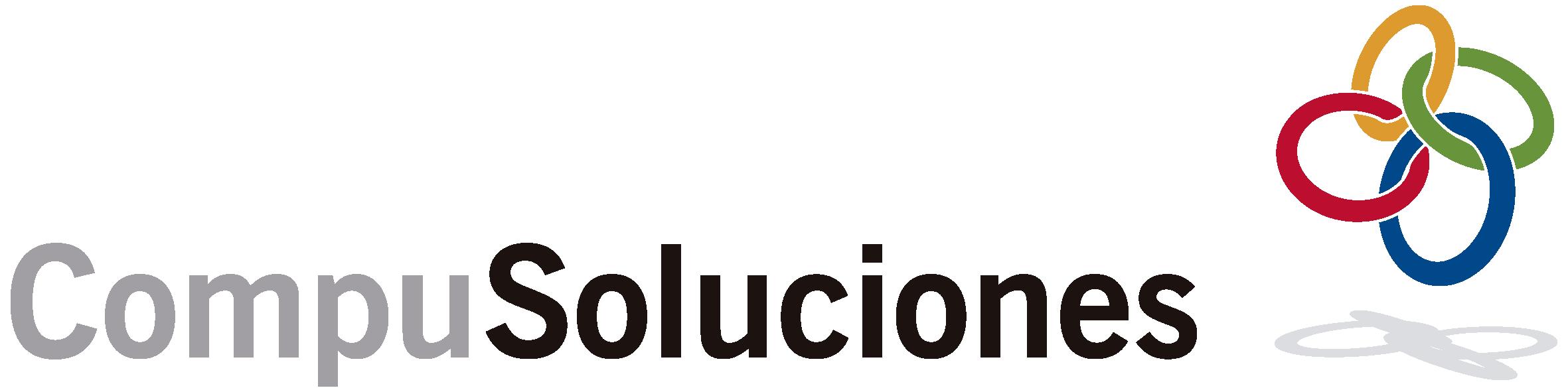 compu soluciones