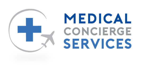 1Medical-Concierge-Services-Logotipo.png