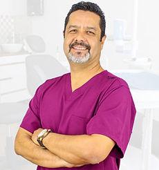 Dr. Jorge Michel, Dentist Jorge Michel, Best Dentist Guadalajara, Guadalajara Dental Center, Dental Clinic Guadalajara