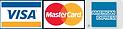 Proclinic Payments, Proclinic Guadalajara, Pay with master card guadalajara, guadalajara dental peyments, dental guadalajara credit card, tipo de pagos dental,