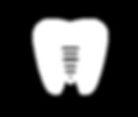 Dental Implant Guadalajara, Dental Implant Mexico, Dental Implant Treatment, Proclinic Dental Implant, Best Dentist in Guadalajara, Guadalajara Dental Care, Zirconia Implant Guadalajara, Dentist in Guadalajara, Dental Crown Guadalajara, Proclinic Guadalajara, Alfredo Aguero Gallo Dentist, dr. alfredo gallo guadalajara, dental tourism guadalajara