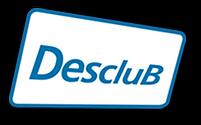 desclub 2.png
