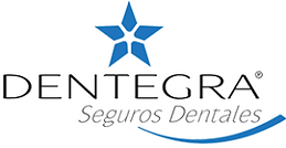 dentegra-300x155.png